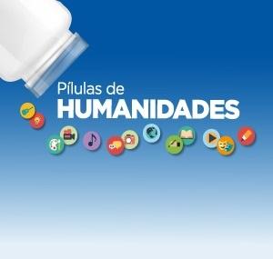 Pílulas de Humanidades