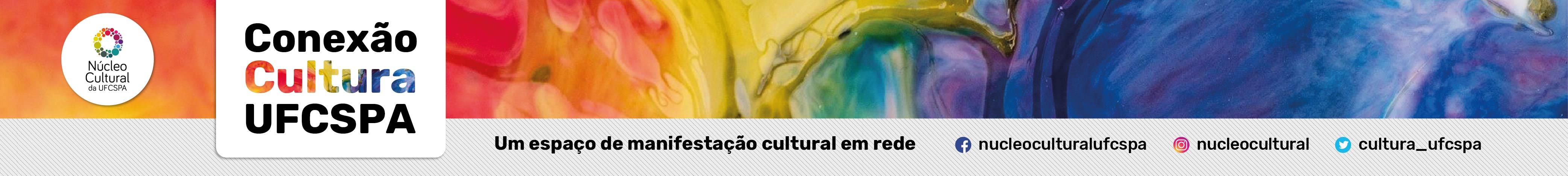 Jumbinho - Comunidade - Cultura - Conexão Cultura